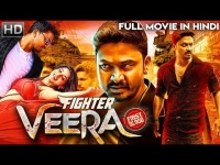 FIGHTER VEERA