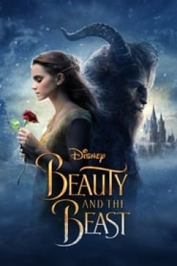 Beauty and the Beast (2017) HDS