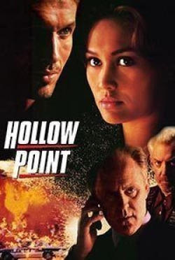 The Holllow Point