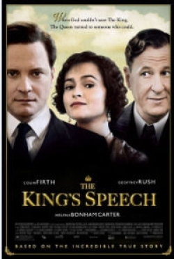 The King`s Speech