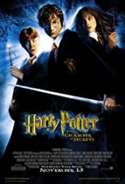 Harry_Potter And_The_Chamber_Of_Secrets