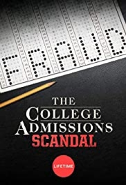 The College Admissions Scandal