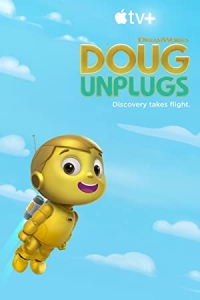 Doug Unplugs