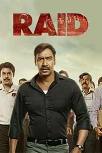 welltorrent 2018 movies raid