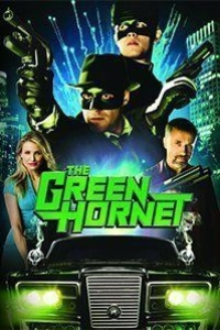 download green hornet movie in hindi