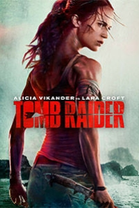 Watch And Download Full Movie Lara Croft Tomb Raider 2001