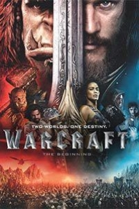 Watch And Download Full Movie Warcraft 2016 Yeshollywood