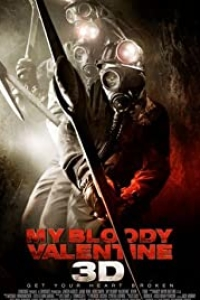 My Bloody Valentine 3d 2009 Dubbed In Hindi Mp4
