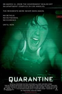 Quarantine 2008 Dubbed In Hindi Full Movie Download