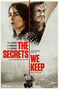 Halloween 2020 Dvd Scr Download Watch and Download full movie The Secrets We Keep 2020 in DvDscr