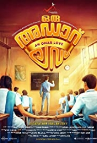 Oru Adaar Love (Hindi)