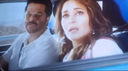 """s:13:""""Total Dhamaal"""";"""