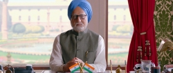 "s:29:""The Accidental Prime Minister"";"