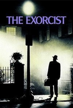 The Exorcist 1977