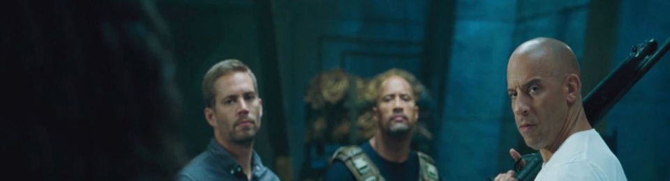 Fast Furious 6 (2013)-(Hindi Only) HD Download
