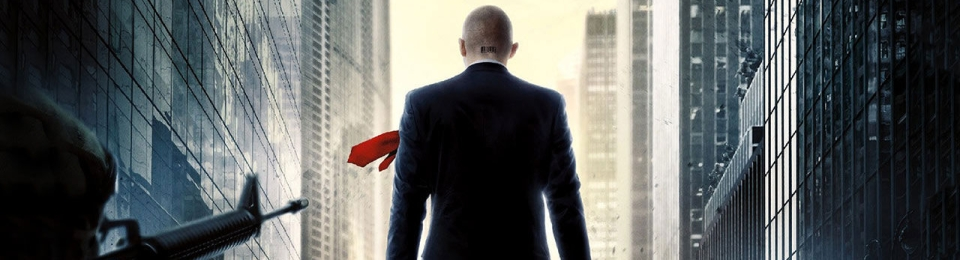 hitman agent 47 full movie download filmyzilla