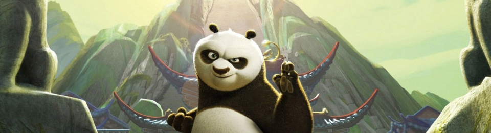 Kung Fu Panda-3 2016 Dubbed In Hindi HD Download