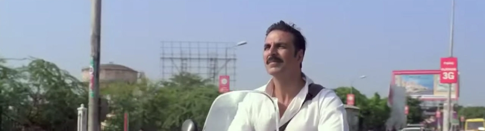 Watch and Download full movie Jolly LLB 2 2017 HDFriday