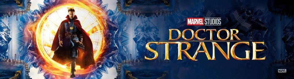 Doctor Strange 2016 HDCAM Dubbed In Hindi HD Download