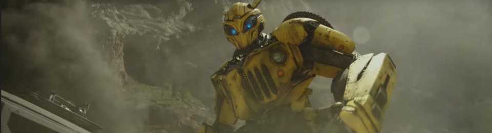 Bumblebee (Exclusively For Women)