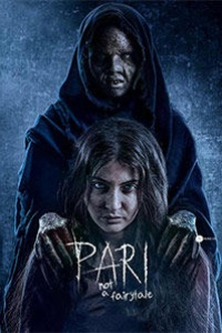 Download Free Latest Horror Movies Online 2019 page 2 HDFriday