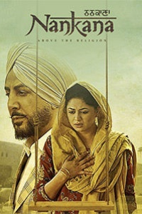 New Punjabi Movies 2018 Download Hdfriday - ▷ ▷ PowerMall