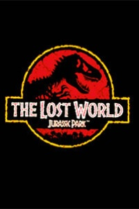 the lost world download in hindi